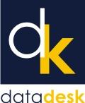 datadesk_iso_logo