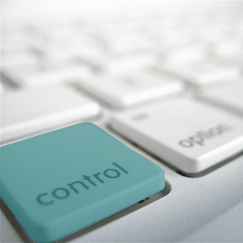 Proteccion De Datos Para Webmasters
