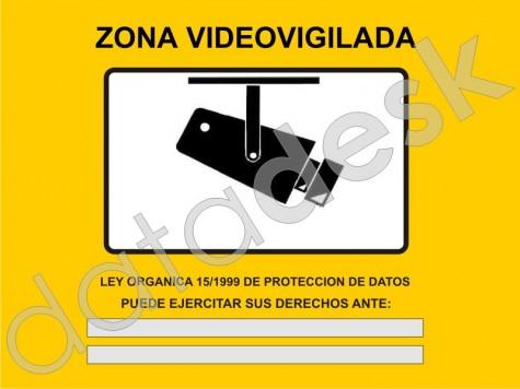 videovigilancia_datadesk-e1422632251846