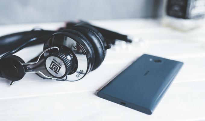 Porqué La Descarga De Música Pone En Peligro Tus Datos Personales