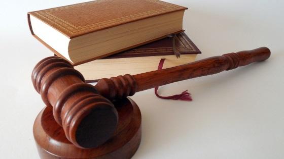 4 Tips Para Saber Si Una Página Web Es Legal (LOPD Y LSSICE)